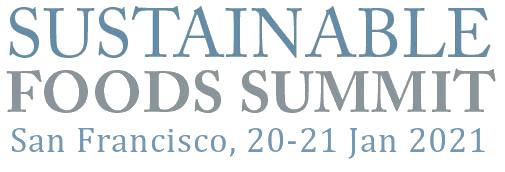SFS NA logo 2021